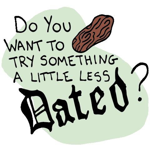 Bartlett Brands Sticker Pack messages sticker-8