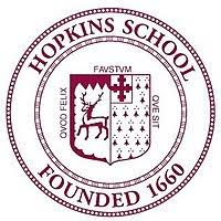 HopkinsStickers messages sticker-0