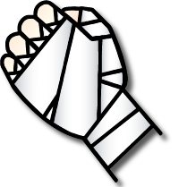 umoji v 1 1 messages sticker-2