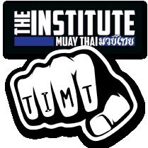umoji v 1 1 messages sticker-0