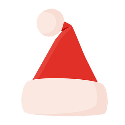 Xmas 2020 christmas tree game messages sticker-1