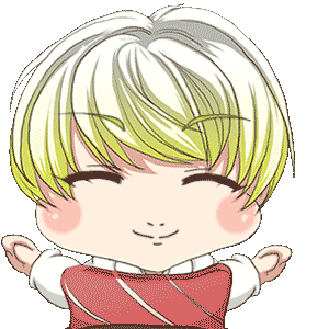 SushiYufuwabiBaby messages sticker-10