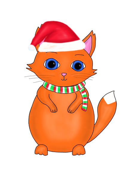 Xmas! stickers messages sticker-10