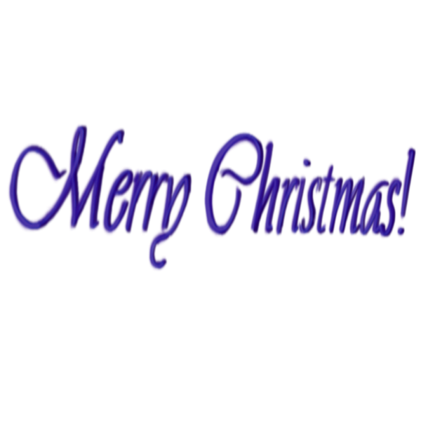 Xmas! stickers messages sticker-6