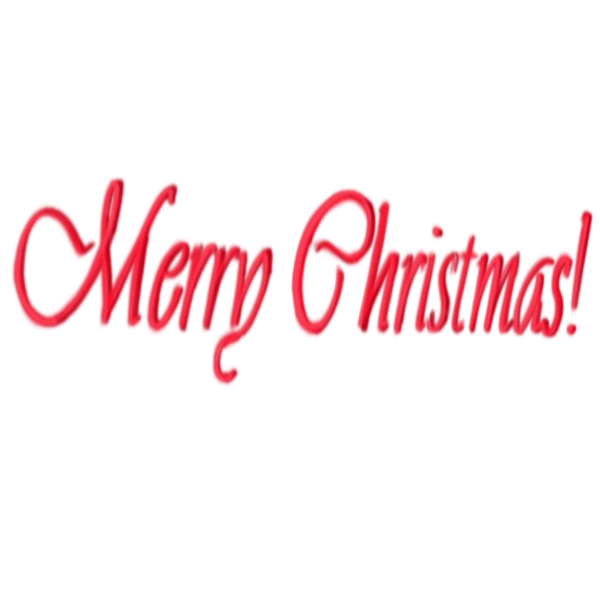 Xmas! stickers messages sticker-3