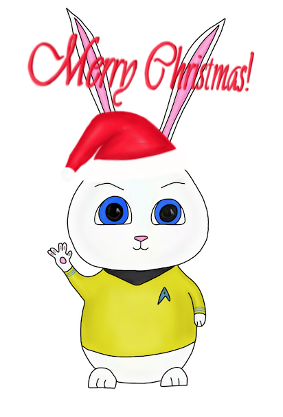 Xmas! stickers messages sticker-1