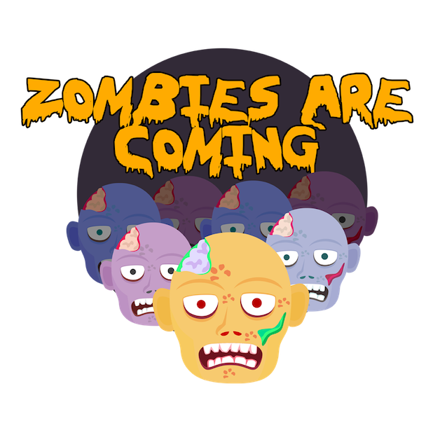 Scary HalloweenMoji Stickers messages sticker-2