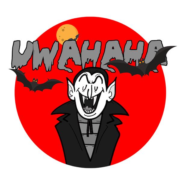 Scary HalloweenMoji Stickers messages sticker-10