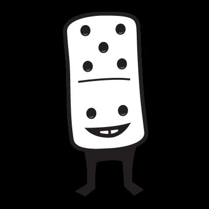 Emojimon messages sticker-7