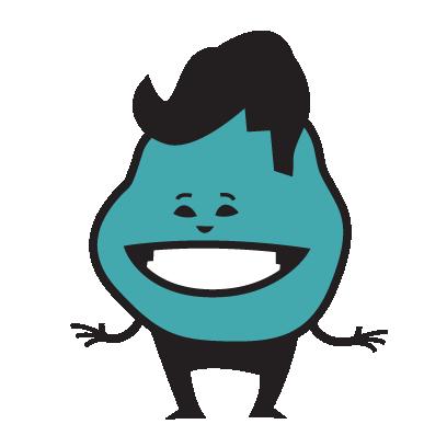 Emojimon messages sticker-1