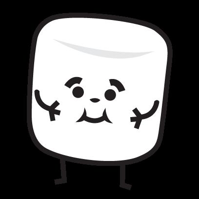 Emojimon messages sticker-9