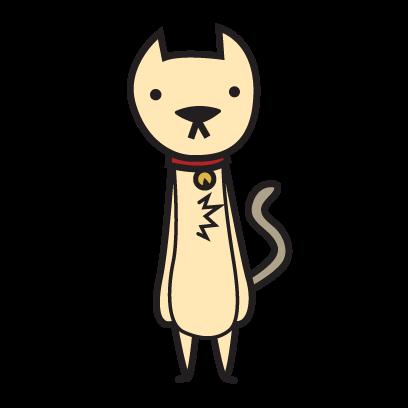 Emojimon messages sticker-4