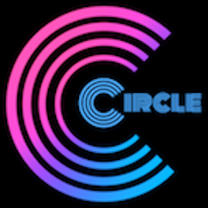 Circlez Game messages sticker-0