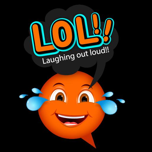 Text Lingo messages sticker-7