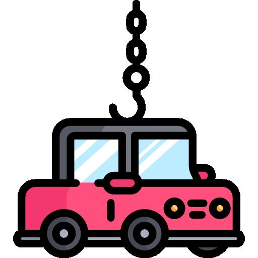 Car Mechanic Stickers messages sticker-1