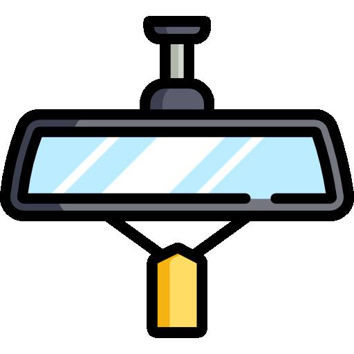 Car Mechanic Stickers messages sticker-6