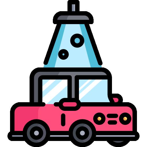 Car Mechanic Stickers messages sticker-8