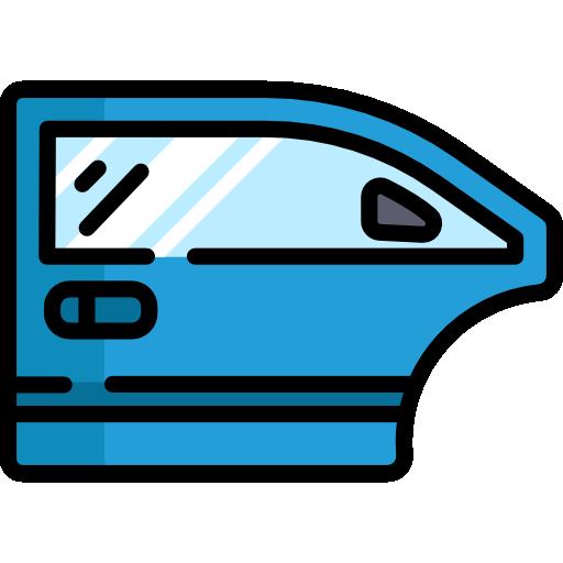 Car Mechanic Stickers messages sticker-10