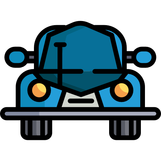 Car Mechanic Stickers messages sticker-2