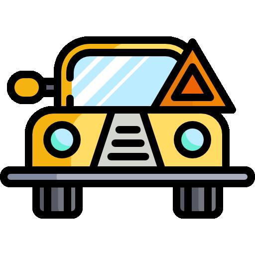 Car Mechanic Stickers messages sticker-3
