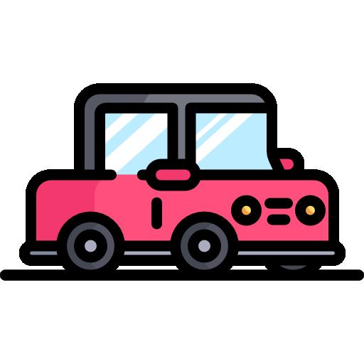 Car Mechanic Stickers messages sticker-0