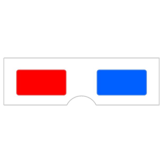 Shadeland Stickies Lite messages sticker-5