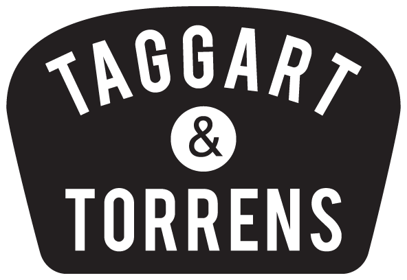 Taggart and Torrens messages sticker-0