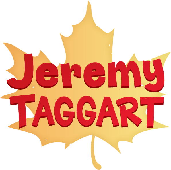 Taggart and Torrens messages sticker-7