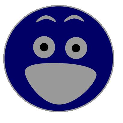 Ephsticks messages sticker-2