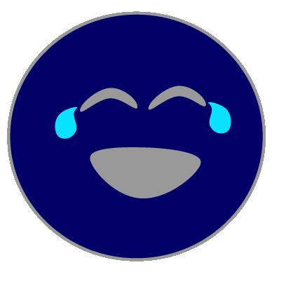 Ephsticks messages sticker-4