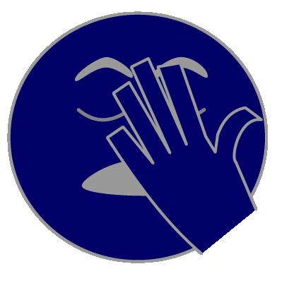 Ephsticks messages sticker-3