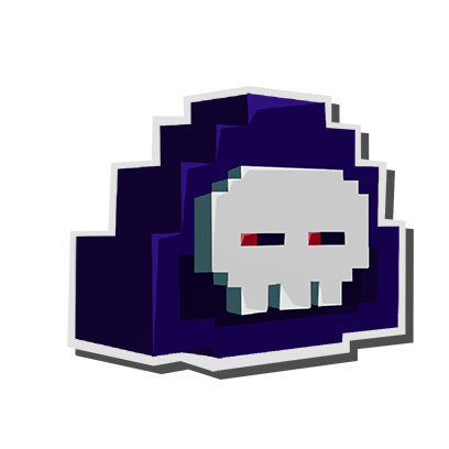 Ghosts 'n Guns - AR messages sticker-6