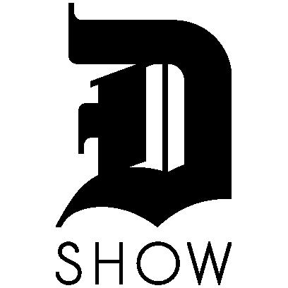 DShowMojis messages sticker-9