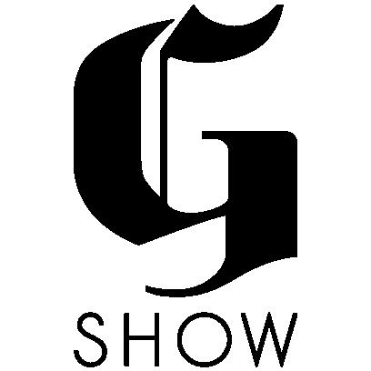 DShowMojis messages sticker-10