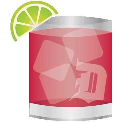 DShowMojis messages sticker-3