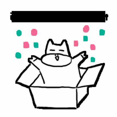 소저씨의 개발일지 messages sticker-4