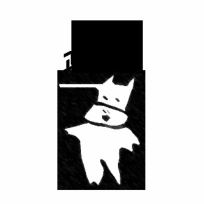 소저씨의 개발일지 messages sticker-5