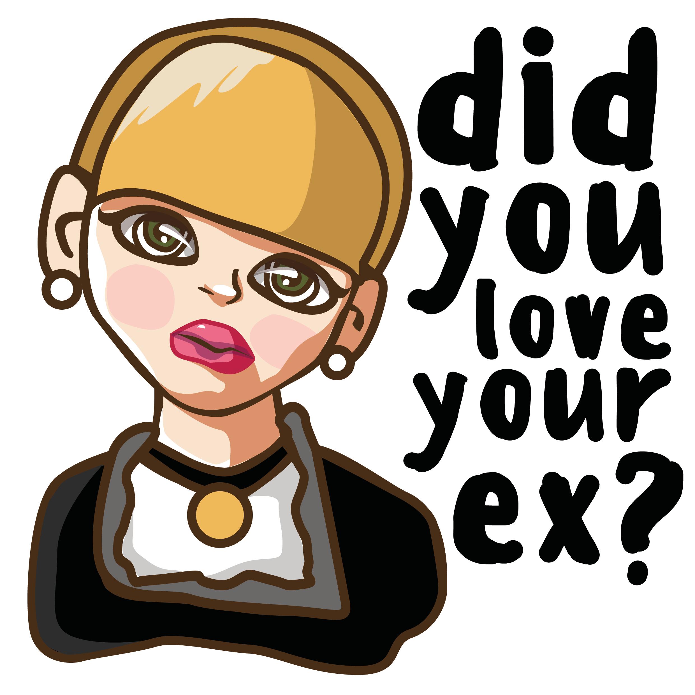 Women's Days messages sticker-7
