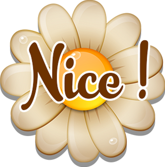 Wordscapes In Bloom messages sticker-0
