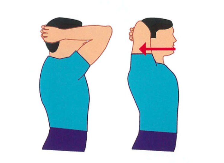 Physiotheraphy Movements messages sticker-9