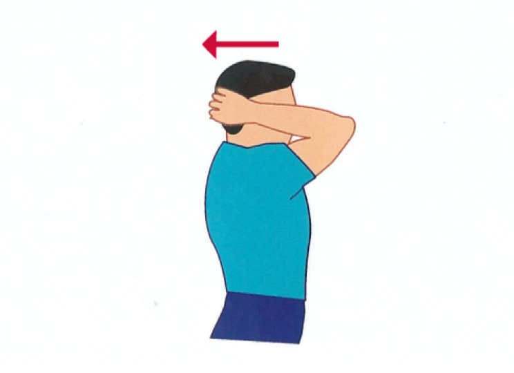 Physiotheraphy Movements messages sticker-8