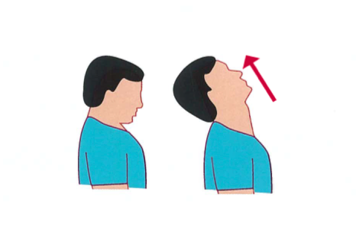 Physiotheraphy Movements messages sticker-3