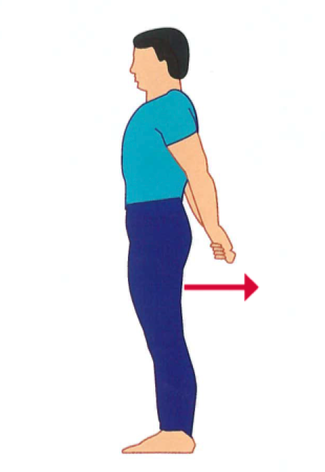Physiotheraphy Movements messages sticker-11