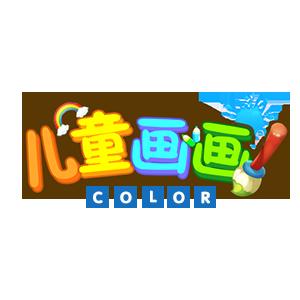 Colors-Recolor Book Colorfy messages sticker-3