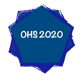 OHS Stickers messages sticker-10