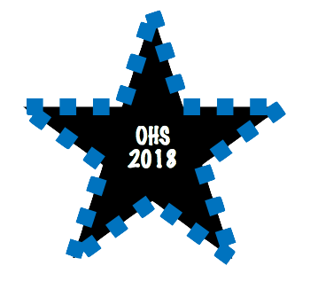OHS Stickers messages sticker-9