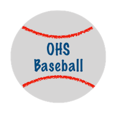 OHS Stickers messages sticker-2