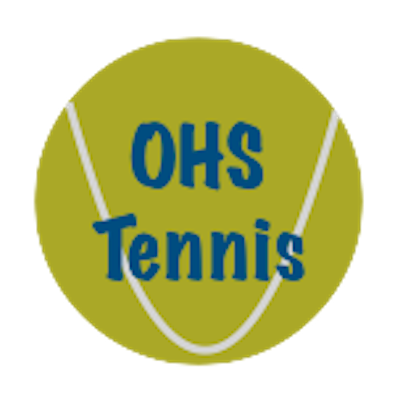 OHS Stickers messages sticker-1