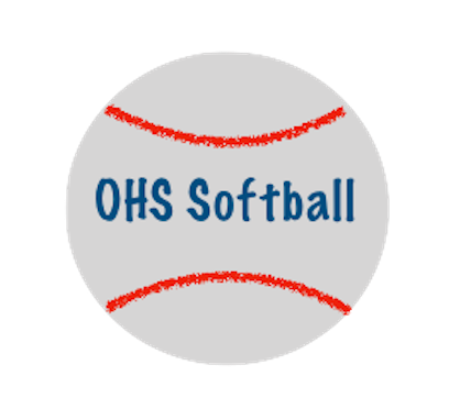 OHS Stickers messages sticker-5