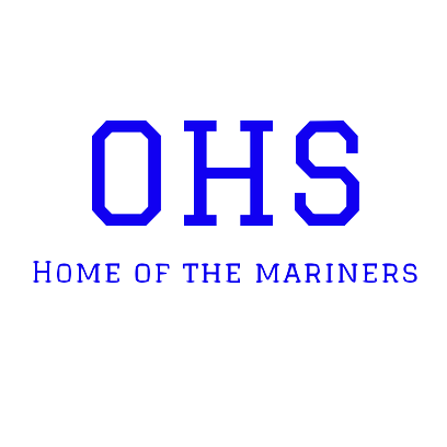 OHS Stickers messages sticker-0